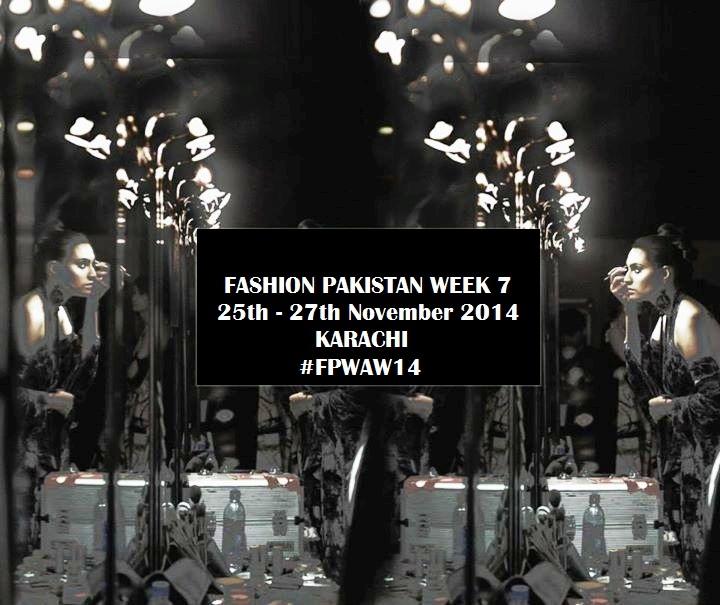Fashion Pakistan Week (1)
