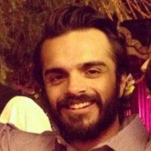 Haider Abbas Mirza