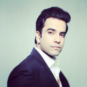 Junaid Khan (3)