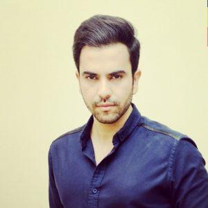Junaid Khan (4)