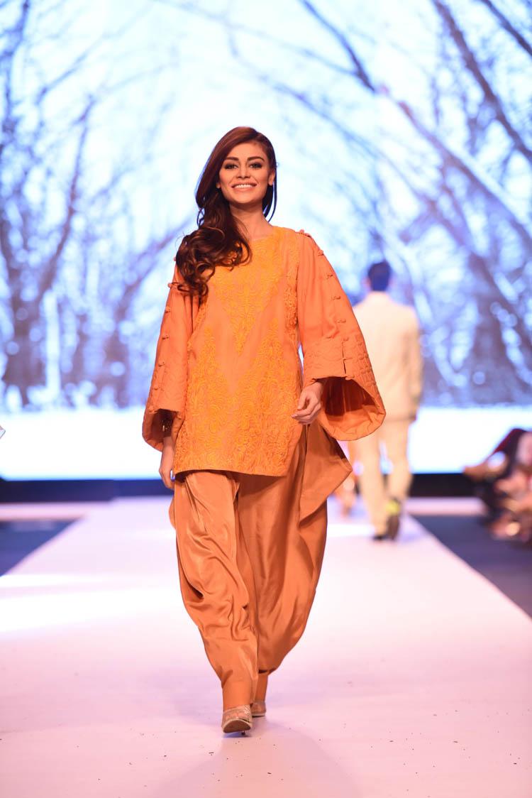 Ishtiaq A Khan FPWAW14