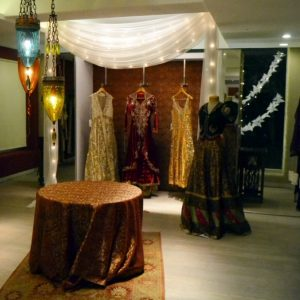 Rano's Heirlooms Store