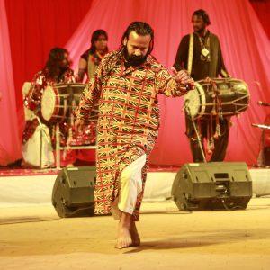 Sufi Festival Lahore