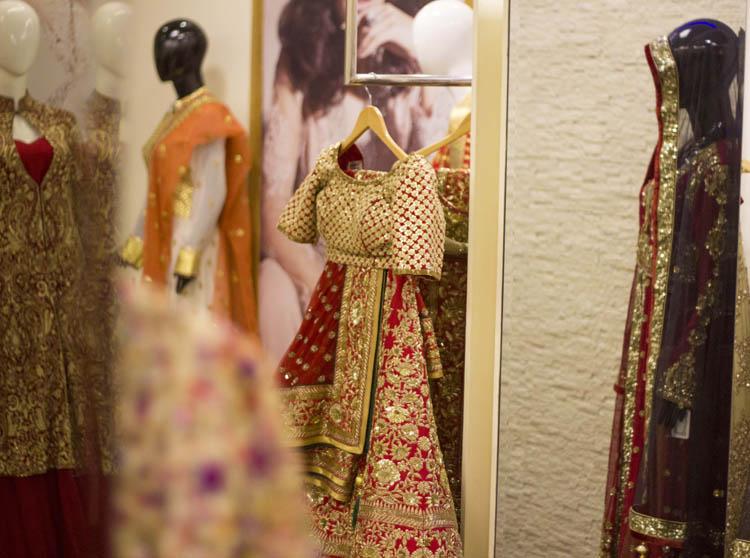 Rubaaiyat by Mini Bindra BCW2014