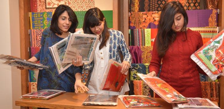 Mehreen Chaudhary,  </script srcset=