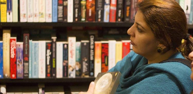 Soniah Kamal An Isolated Incident (1)