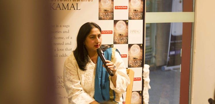 Soniah Kamal An Isolated Incident (8)