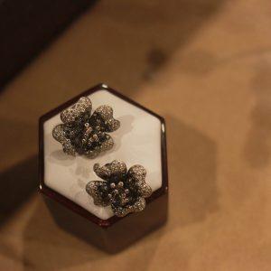 Kiran Fine Jewellery - Popup Bespoke Boutique [F] (6)