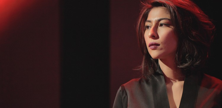 Meesha-Shafi-Coke-Studio-Season-5-2