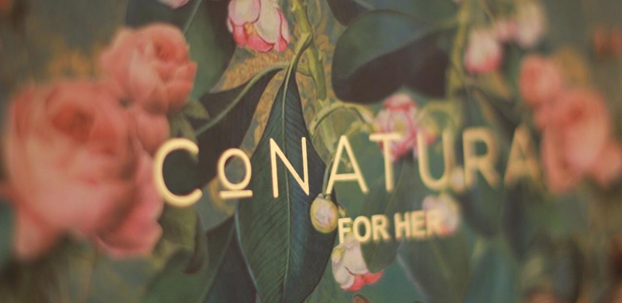 CoNatural Gift Box