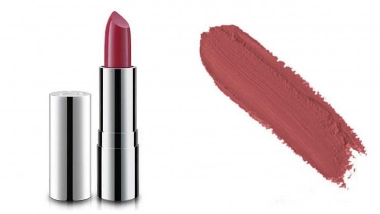 Luscious Lipstick