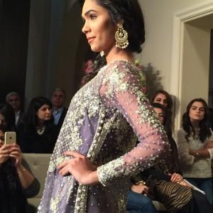 Faraz Manan Bridal Couture 2015 (11)