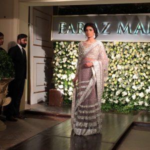 Faraz Manan Bridal Couture 2015 (17)