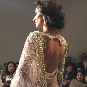 Faraz Manan Bridal Couture 2015 (13)
