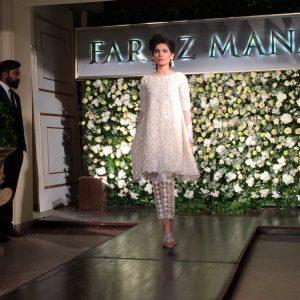 Faraz Manan Bridal Couture 2015 (2)