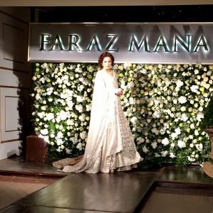 Faraz Manan Bridal Couture 2015 (23)