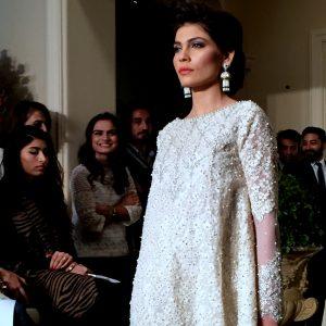 Faraz Manan Bridal Couture 2015 (3)