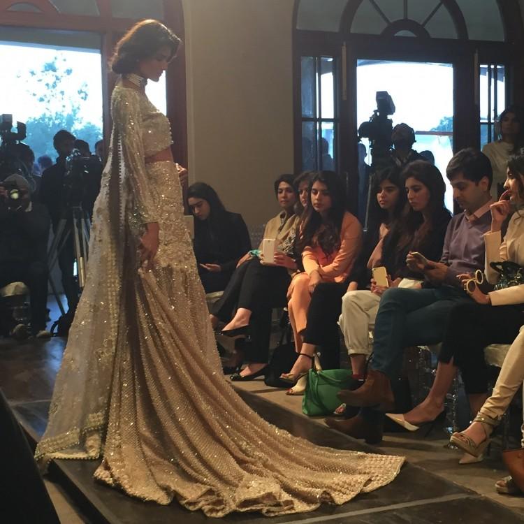 Faraz Manan Bridal Couture 2015 (44)
