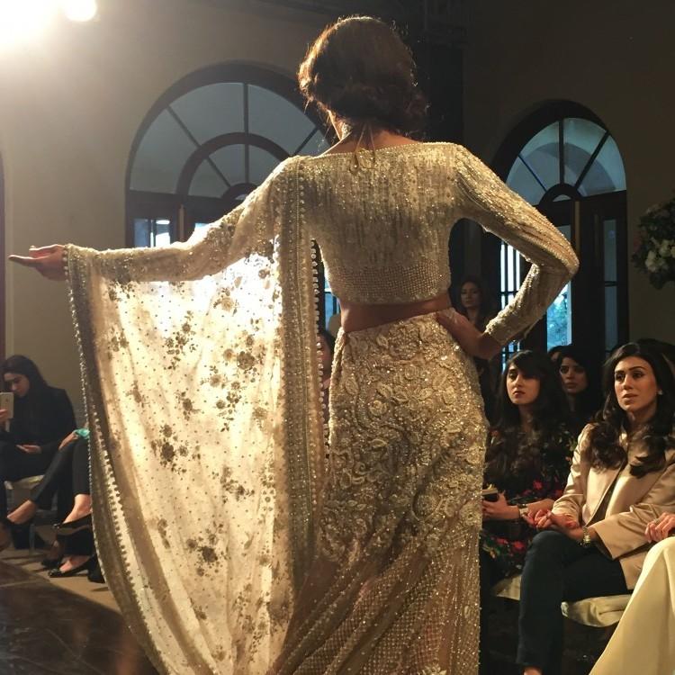 Faraz Manan Bridal Couture 2015 (45)