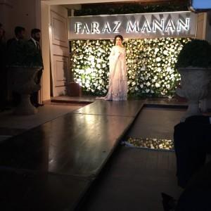 Faraz Manan Bridal Couture 2015 (58)