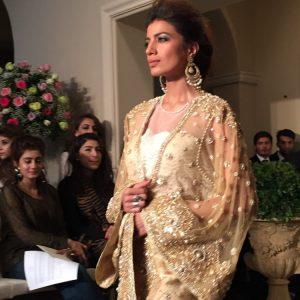 Faraz Manan Bridal Couture 2015 (6)