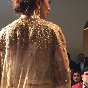 Faraz Manan Bridal Couture 2015 (9)