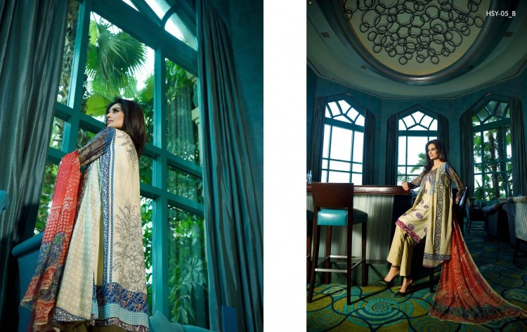 ITTEHAD Lawn by HSY (13)