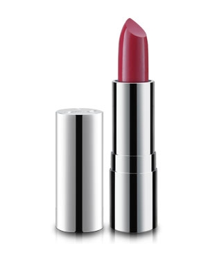 Luscious Lipstick - Rules of Daytime MakeUp