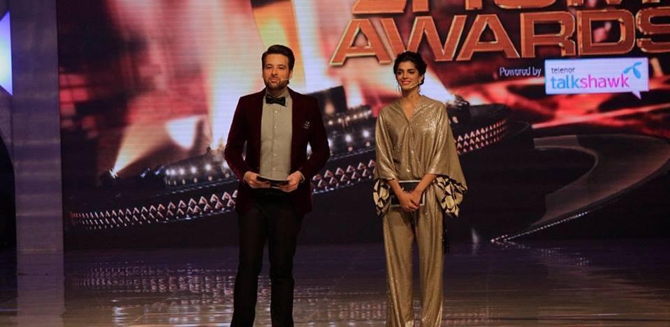 HUM Tv Awards
