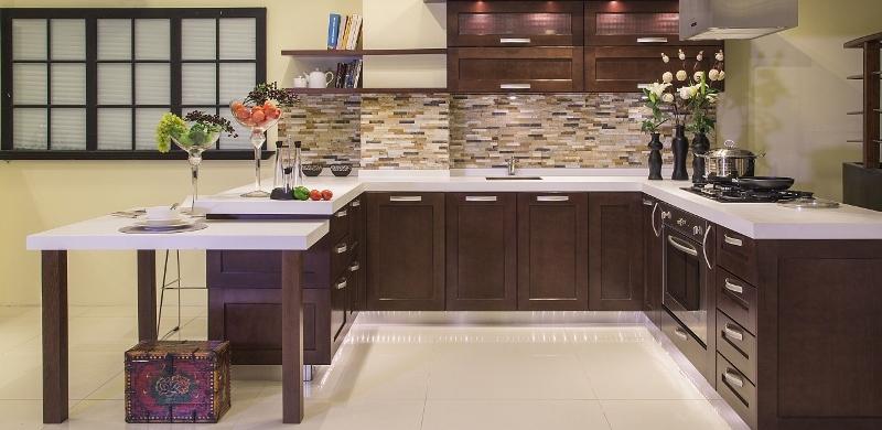 interwood Kitchens