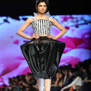 Bank Alfalah Rising Talent TFPW2015