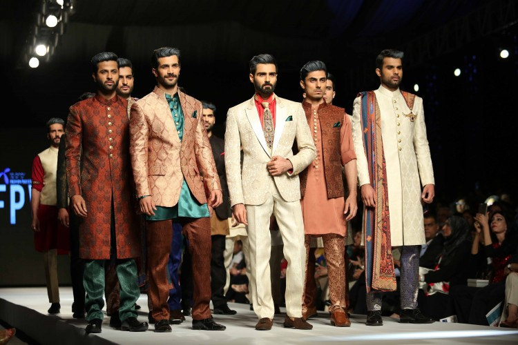 TFPW Day 2