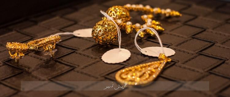 Anabia by Madiha Hassan