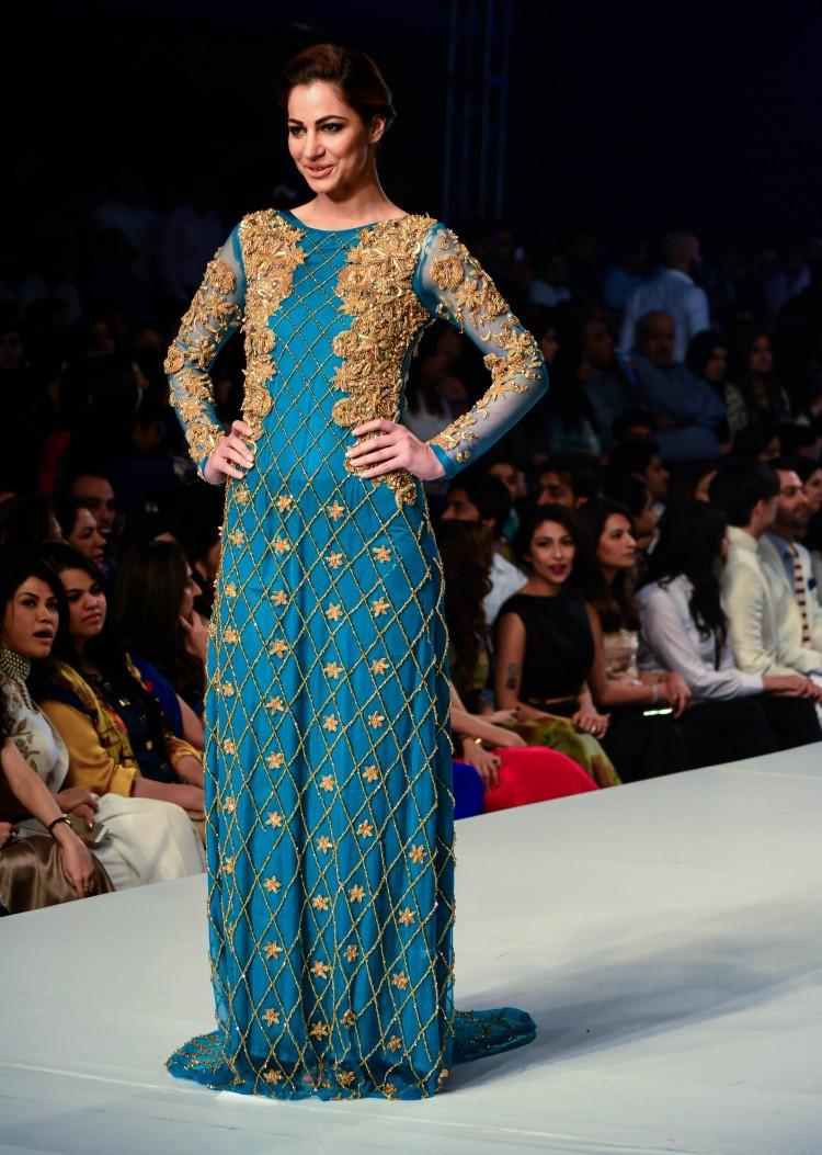 Syeda Amira