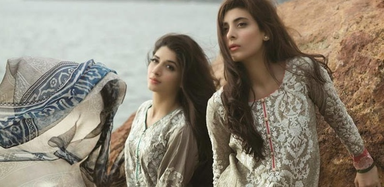 Maria-B-Lawn-2015-Spring-Summer-Collection