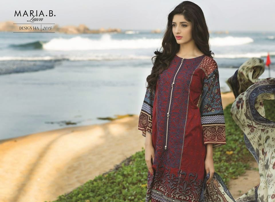 Maria_B_Lawn_2015_Spring_Summer_Collection_Catalogue_Urwa_Mawra_Hocane_16