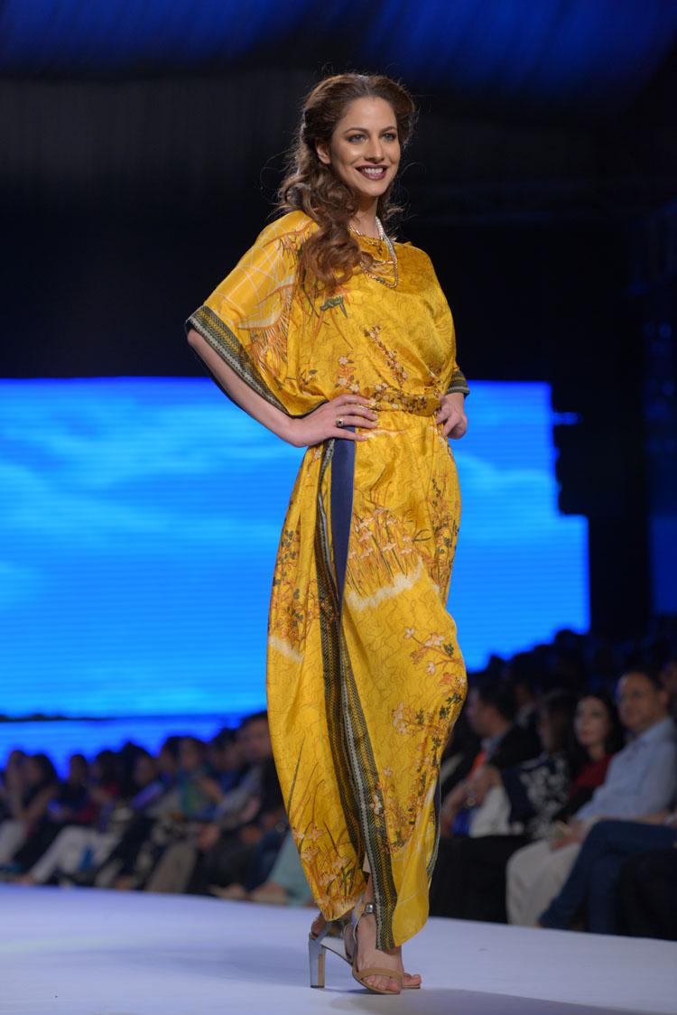 Best Model Cybil Chowdhry