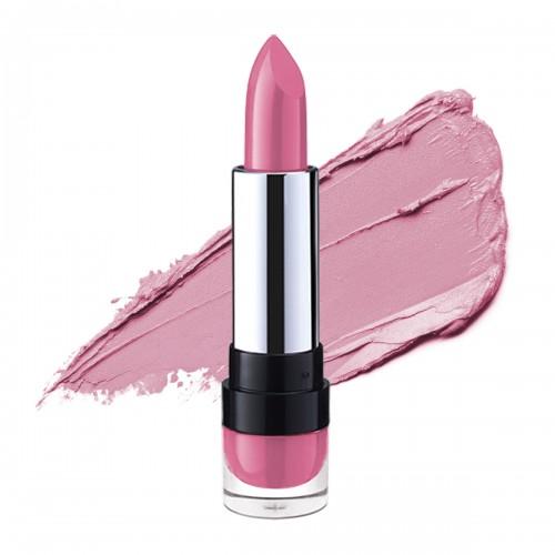 buff pink luscious