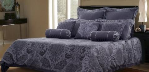 Khas Store Bed Set