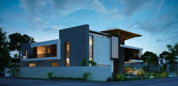 Noor Khan design studio