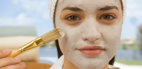 Tame your oily skin this Summer