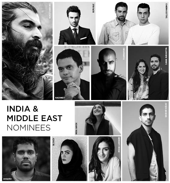2016 IWP Nominee Montages regions_558px_middle east