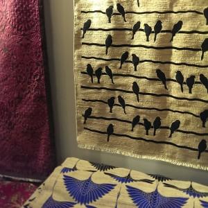 Miaco Carpets