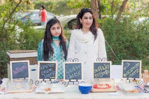 Khalis Food Market - Celebrating 2 Years (18)