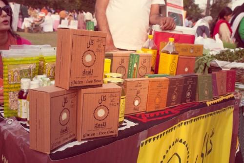 Khalis Food Market - Celebrating 2 Years (20)