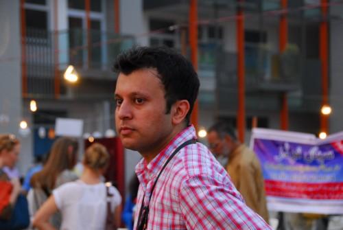 Rizwan Naeem - Founder of Khalis Food Market (3)