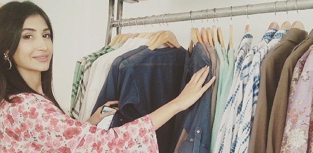 icon clothing