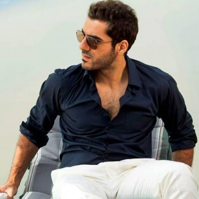 Actor-Adeel-Hussain's-Latest-Photo-Shoot-For-Clothing-Brand