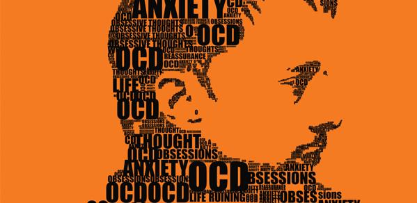 OCD Experience