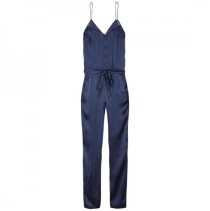 BIRKELEY-SATIN JUMPSUIT-RS. 6405jpg
